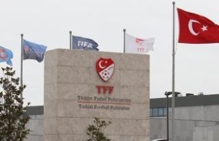 TFF Tahkim Kurulu, Beşiktaş'ın cezasını...