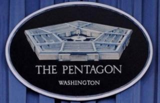 ABD'den El Tanf saldırısı açıklaması