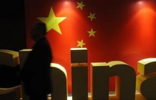 Çin'den Kuzey Kore uyarısı