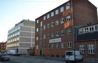 Danimarka'da FETÖ bağlantılı özel okul iflasını...