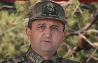 Elazığ'da FETÖ'nün darbe girişimine...