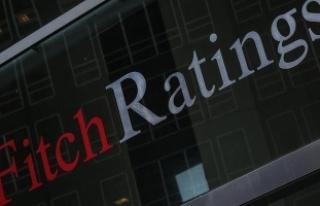 Fitch Deutsche Bank'ın notunu düşürdü