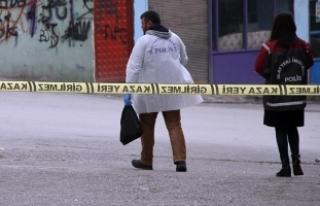 Gaziantep'te kardeşlerin miras kavgası: 1 ölü,...