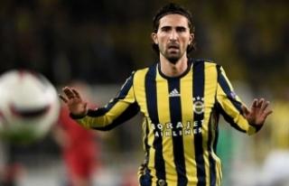 """Fenerbahçeli Hasan Ali: """"Daha da iyi olacağız"""""""