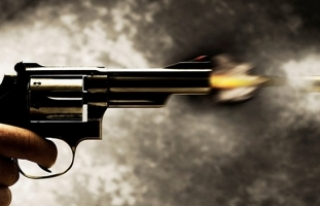 Meksika'da ev partisinde silahlı saldırı:...