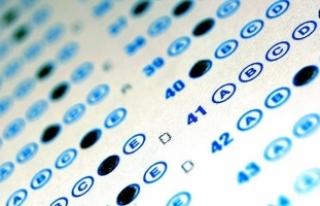 Sınav sorularını nasıl aldıklarını itiraf ettiler