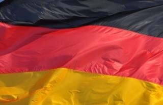 Almanya'dan ABD'nin yaptırım kararına tepki