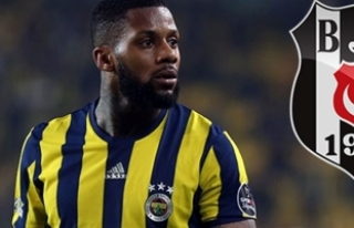 Beşiktaş'ta Lens transferinin maliyeti belli...