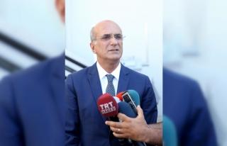 CHP'li Bingöl: İktidara kilitlendik, iktidara...