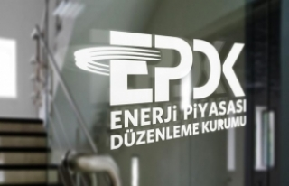 EPDK'dan 7 akaryakıt şirketine 3 milyon lira...