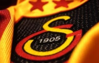 Galatasaray, Fernando ile görüşmelere başlandığını...