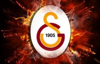 Galatasaray'dan çifte transfer bombası!