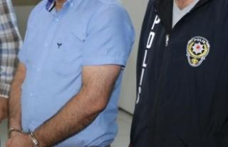 FETÖ operasyonunda 52 tutuklama
