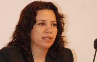 HDP Hakkari Milletvekili Irmak'a 52,5 yıla kadar...