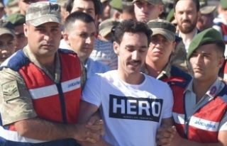 Darbeci FETÖ sanığı Kılıçdaroğlu'nun...