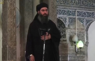 IŞİD Bağdadi'nin öldürüldüğünü doğruladı