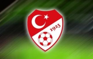 """Fenerbahçe'den MHK'ya: """"Bir kez daha..."""