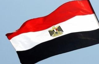"""Mısır'da """"zorla kaybetme"""" vakalarına..."""