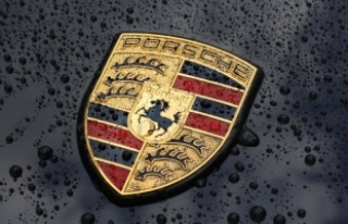 Porsche 22 bin aracını geri çağıracak