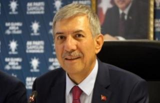 Sağlık Bakanı Demircan: Türkiye'yi sağlık...