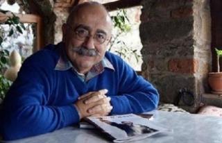 Sevan Nişanyan, izinli çıktığı cezaevine dönmedi