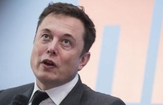 Tesla Avustralya'da dünyanın en büyük pilini...