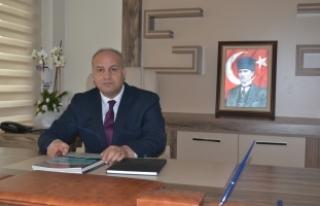 Türk Hukuk Enstitüsünden 15 Temmuz mesajı