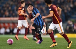 Beşiktaş Medel'i borsaya bildirdi