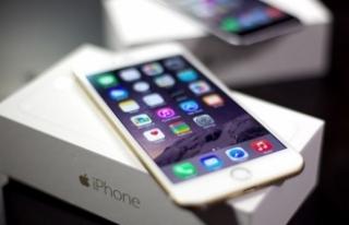En sevilmeyen özellik iPhone 8 ile tarih oluyor
