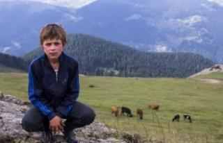 Şehit Eren Bülbül'ün Annesi: Oğlumun Katilinin...