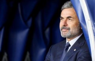 Fenerbahçe Alanyaspor ve Beşiktaş Maçında Puan...