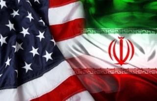 İran: Çekilebiliriz!