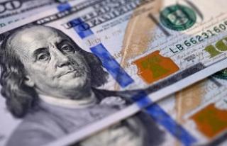 Amerikalıların yarısından fazlasının bin doları...