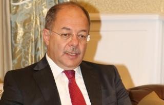 "Akdağ'dan Kılıçdaroğlu'na ""30 milyar..."