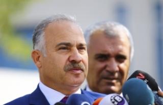 CHP Grup Başkanvekili Gök: Başbakanı taca atan...