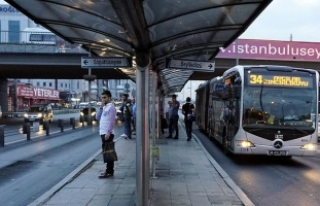 Eğitim yılının ilk günü İstanbul'da ulaşım...