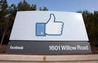 Facebook Kanada'da yapay zeka araştırma laboratuvarı...