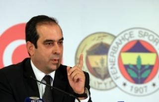 """""""Fenerbahçe derbiyi bileğinin hakkıyla kazandı"""""""