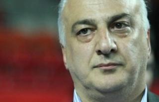 Fenerbahçeli Yönetici hayatını kaybetti