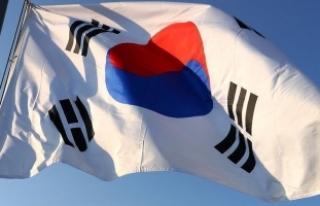Güney Kore, Kuzey Kore'ye insani yardımda bulunacak