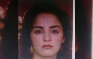 İzmir'de gözaltına alınan HDP'li Bozan...
