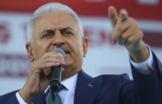 'Kuzey Irak Bölgesel Yönetimi olacak olayların...