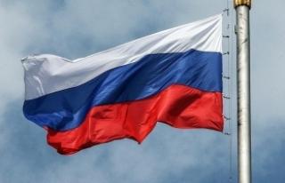 """Rusya'dan ABD'ye, Suriye'de """"teröre..."""