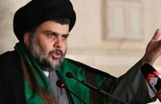 Irakta'ki Şii'lerden ABD'ye tepki