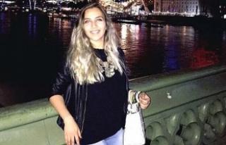 Suriyeli'li anne ile gazeteci kızının katilleri...