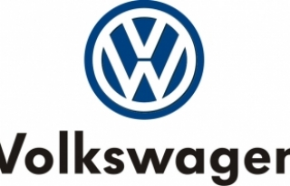 Volkswagen Elinde Bulundurduğu İki Markayı Satışa...