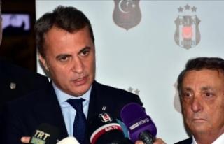 """Orman: """"Galatasaray maçı, oyuncuların belirleyeceği..."""