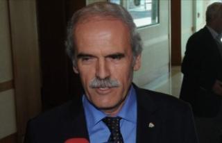 Bursa Büyükşehir Belediye Başkanı Altepe: Biz...