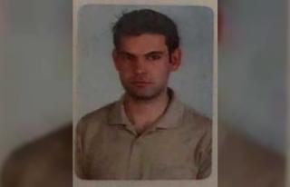 Bursa'da otomobil TIR'a çarptı, 1 ölü
