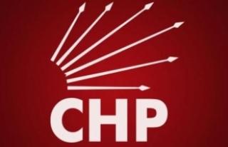 CHP'nin 36. Olağan Kurultayı 3-4 Şubat'ta...